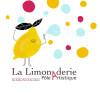 image_thumb_DES BULLES SOLIDAIRES POUR LA LIMONADERIE