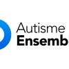 image_thumb_Autisme - Santé, hygiène et apparence personnelle