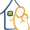image_thumb_ Une maison Magnificat à Laval : mains tendues et joie retrouvée
