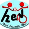 image_thumb_Handisport - Achat d'un fauteuil sportif