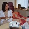 image_thumb_Ma vie en mélodies, musicothérapie en soins palliatifs
