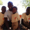 image_thumb_Support for the social integration and for the well-being of children in precarious situation in Ziguinchor
