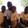 image_thumb_Soutien à l'insertion sociale et au bien-être des enfants en situation précaire à Ziguinchor