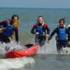 image_thumb_Base de loisir de Kayak sur mer