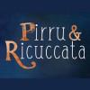 image_thumb_Pirru & Ricuccata
