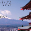image_thumb_IW in Japan - voyage d'étude apprentissage
