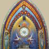 image_thumb_Une fresque pour l'église Saint Antonin !