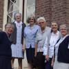 image_thumb_Aidez les sœurs de St Aubin à rénover leur Maison Mère !