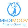 image_thumb_MediMoov