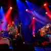 image_thumb_Lady'Stealer en concert chez vous !   16 17 18 AVRIL, 2021 - ET + . . . . . . . . . .