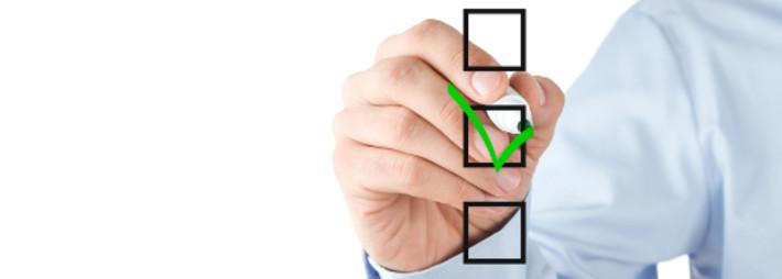 Enquête sur les principales valeurs véhiculées par le Crowdfunding
