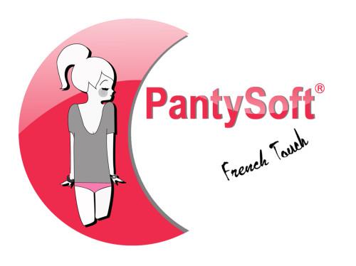 La fin des règles douloureuses avec PantySoft.