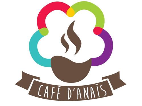CAFÉ D'ANAÏS