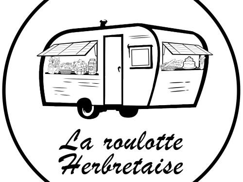 """Épicerie ambulante """" La roulotte Herbretaise"""""""