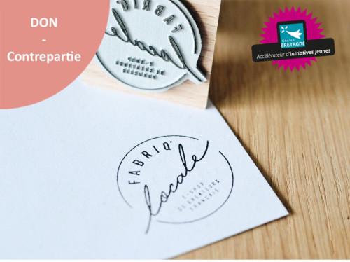 Fabriq'locale, e-shop de créateurs français