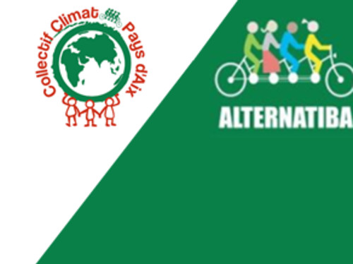 ALTERNATIBA AIX-EN-PROVENCE