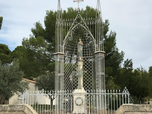 Notre Dame du Dimanche : Redécouvrir le repos dominical