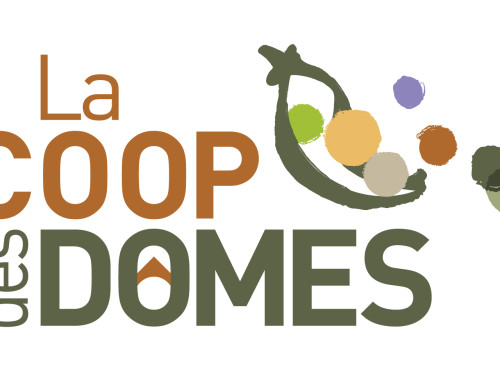 LA COOP DES DÔMES