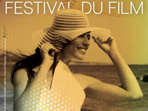 Festival du Film de Lama 2019
