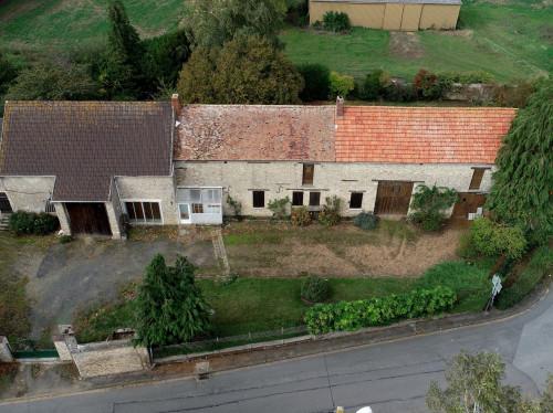 Paray-Douaville (Club d'investissement privé)