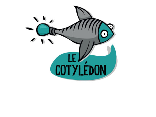 LE COTYLEDON - CAFE CULTUREL ASSOCIATIF