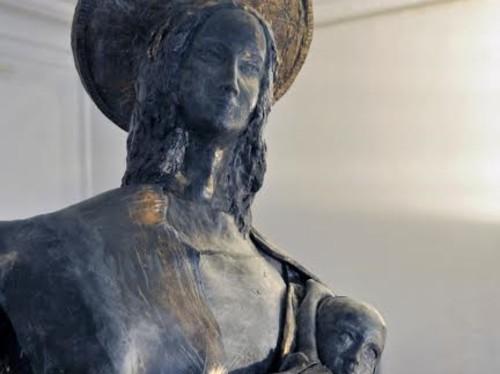 Déploiement de la Cathédrale Créteil