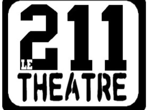 Le 211 Théâtre à FESTHEA