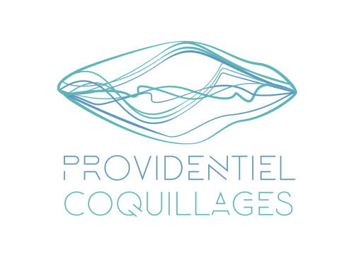 Providentiel Coquillages