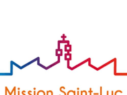 Brest : présence de l'Eglise auprès des jeunes !