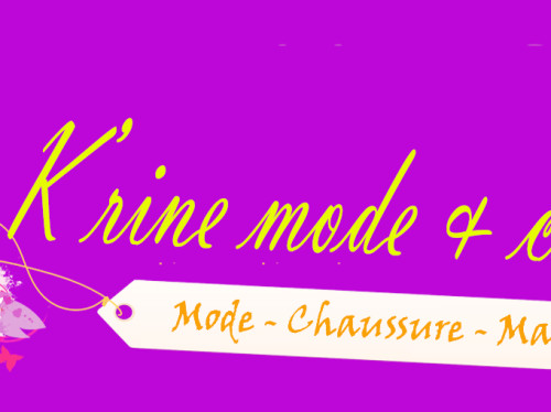 K'RINE mode & creation