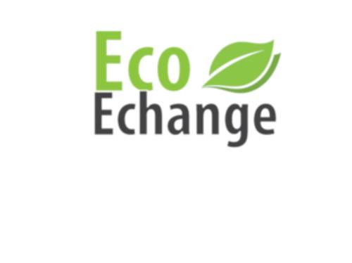 Ecoechange : 1 plateforme des milliers d'idées écologiques