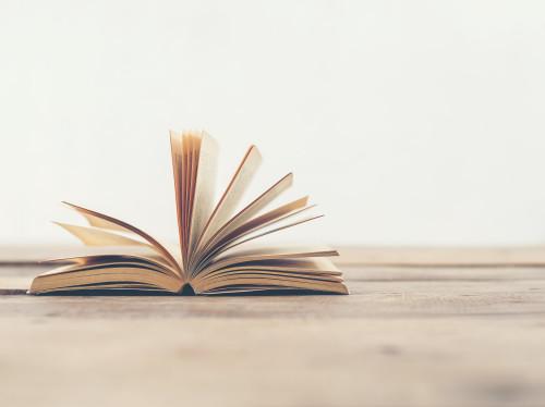 Un livre de témoignages