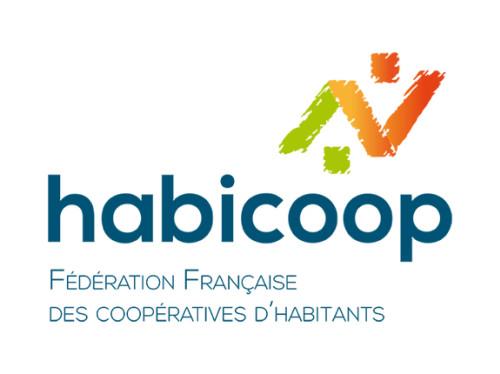 ENSEMBLE, PROPULSONS L'HABITAT COOPÉRATIF !