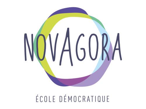 ECOLE NOVAGORA