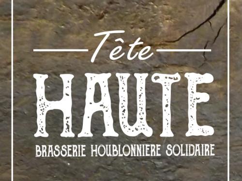 TETE HAUTE