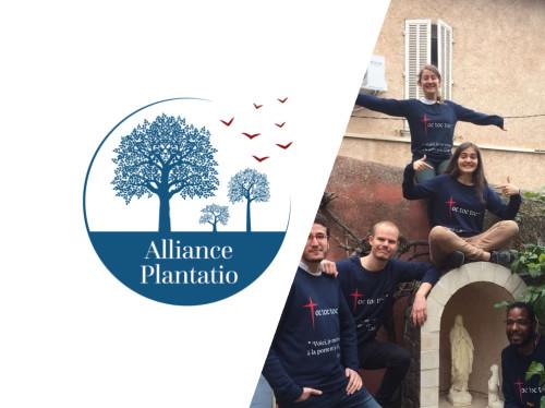 Institut Alliance Plantatio : au service du renouveau de l'enseignement catholique et de la création d'écoles paroissiales