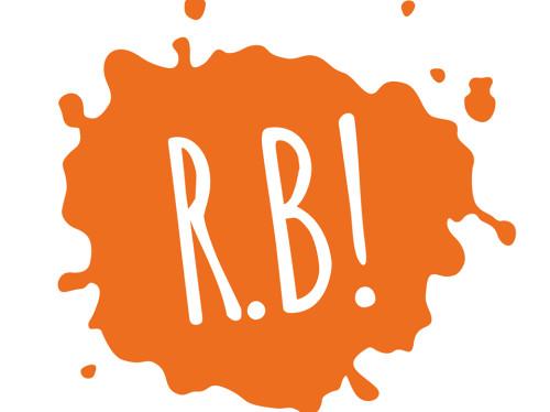 La Freeperie des Robin.e.s : pour lutter contre le gaspillage et la précarité