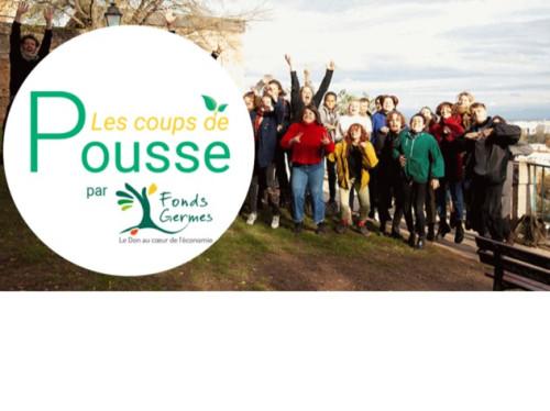RARe 2021 - Le partage d'une Culture durable