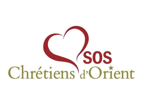 Mission SOS chrétien d'Orient