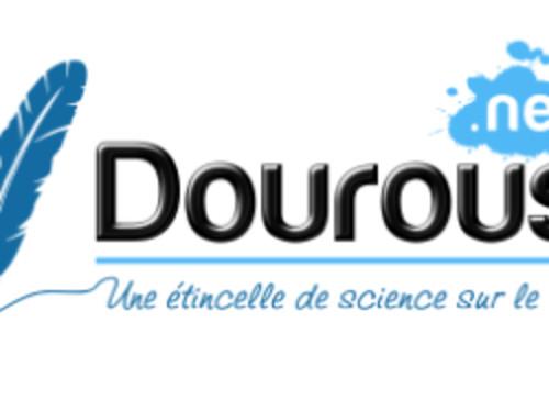 Institut dourous.net