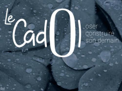 LE CadO BY ODAGAIA
