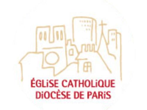 Quête en ligne - Paroisse St Dominique (Paris)