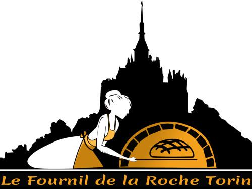 Le fournil de la Roche Torin