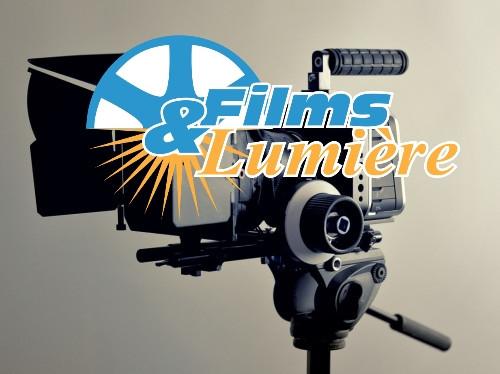 Des films chrétiens dans les cinémas de votre ville !