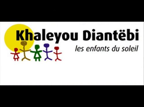 De l'eau pour la case de santé de Gandiol Sénégal