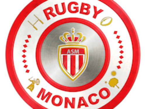 Minibus pour ASM Rugby