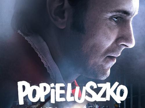 Aidez-nous à faire connaître le Bienheureux Popieluszko grâce à un très beau film inédit en France !