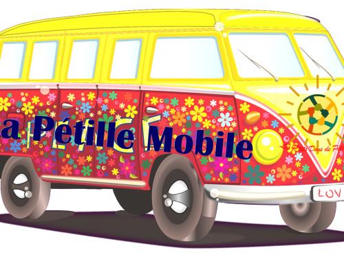 La Pétille Mobile