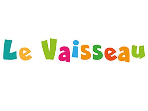 LE VAISSEAU SOLAIRE DU PAS-DE-CALAIS