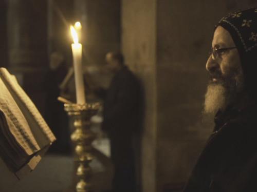 Chrétiens d'Orient, entre coexistence et exils